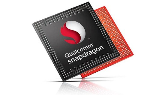 Qualcomm Snapdragon 845 — характеристики нового флагманского процессора
